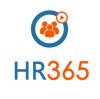 HR365-sq-small'