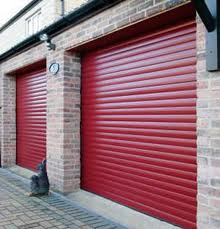 Company Logo For Englewood Garage Door Repair Specialists'