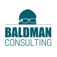 Baldman Consulting'
