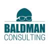 Baldman Consulting