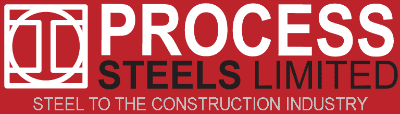 Company Logo For Process Steels Limited'