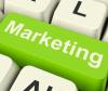 Marketing Agency'