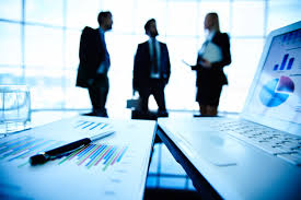 Management Consulting Services Market'