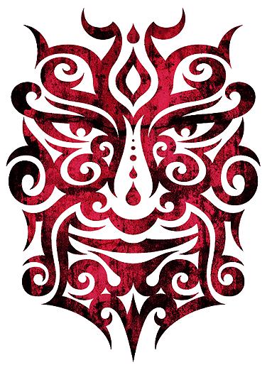 Custom Tattoos'