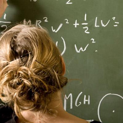 Brain Power Enrichment Programs'