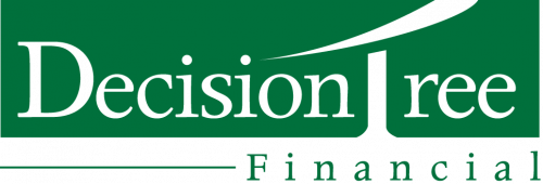 Company Logo For Decision Tree Financial'