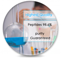 Best Peptides Company