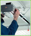 Dayton Metro Garage Door Repair Services