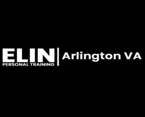 Company Logo For Elin Personal Training Arlington'