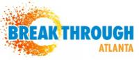 Breakthrough Atlanta Logo
