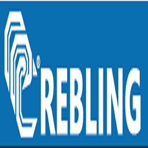 Company Logo For Rebling'