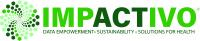 Impactivo, LLC Logo