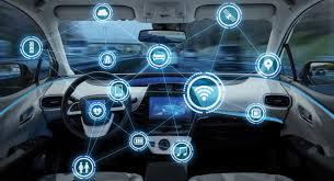 Big Data Analytics in Automotive Market'