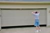 Expert Garage Door Repair Co Dayton