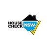 Company Logo For HouseCheck NSW'
