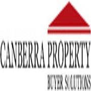 Company Logo For Canberra Property Solutions'