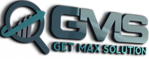 Company Logo For Get Max Solution'
