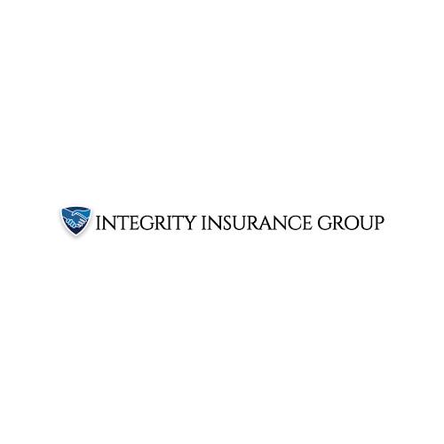Company Logo For Integrity Insurance Group'
