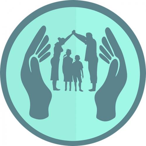 Group Health Insurance'