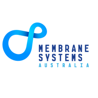 Company Logo For Membrane Systems'