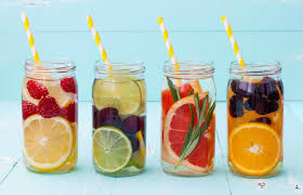 Hydrating Drinks Market Shaping from Growth to Value : All S'