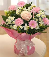 Floral Gifting– Growing Popularity and Emerging Tr'