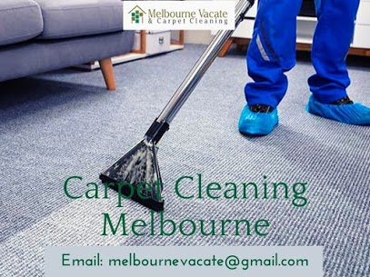 Company Logo For Carpet Cleaning Melbourne'