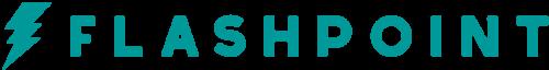 Company Logo For Flashpoint Swindon'