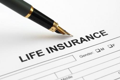 Company Logo For DMV Insurance Services Inc'