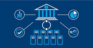 Cloud Computing in Retail Banking Market'