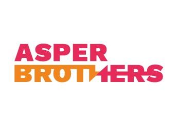 Company Logo For ASPER BROTHERS'