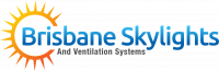 Brisbaneskylights.com.au Logo