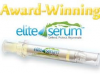 Elite Serum Eye Cream'