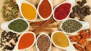 Non-Meat Ingredients Market'