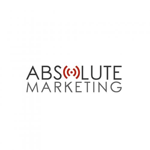 Company Logo For Absolute Marketing'