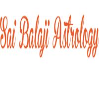 Company Logo For Srisaibalajiastrocentre'