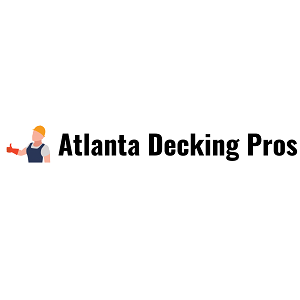 Company Logo For Atlanta Decking Pros'