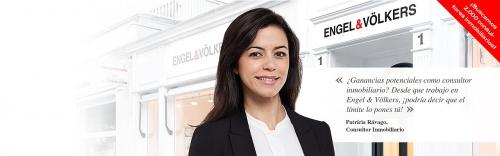 Company Logo For Inmobiliaria E&V A Coruñ'