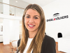 Immobilier Engel Voelkers A Coruna Agences immobilieres