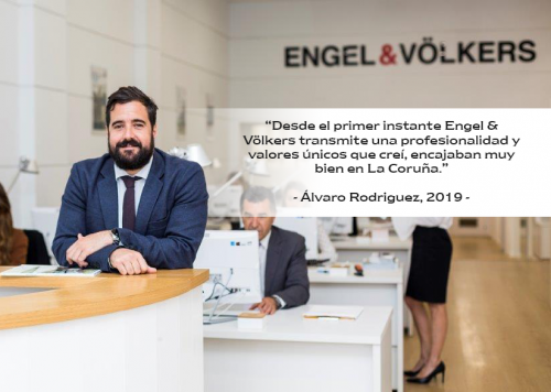 Company Logo For Immobilien Engel Voelkers A Coruna Immobili'