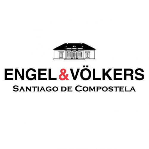 Company Logo For Engel Volkers Real Estate Agency Santiago d'