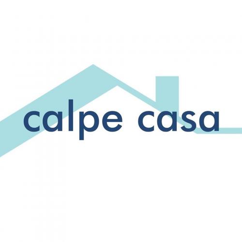 Company Logo For Estate Agents Calpe Casa Real Estate Agency'