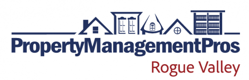 Company Logo For Property Management Pros Rogue Valley'
