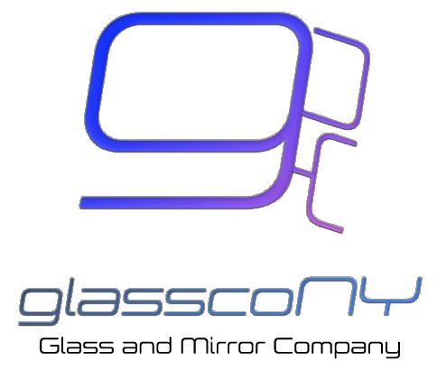 Company Logo For GLASSCONY'