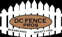DC Fence Pros Logo