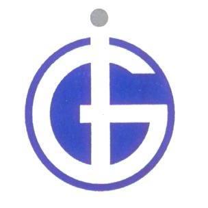 Company Logo For Grans Infotech'
