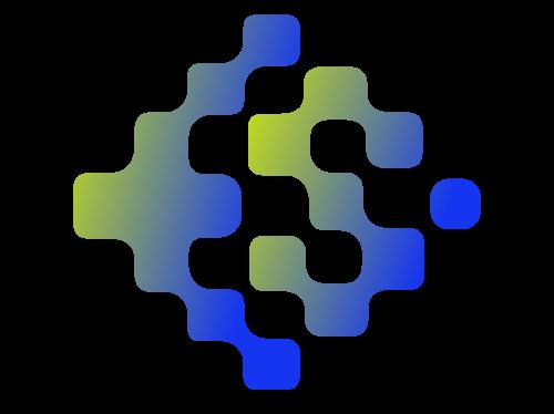 Company Logo For hubminer inc'