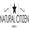 Natural Citizen