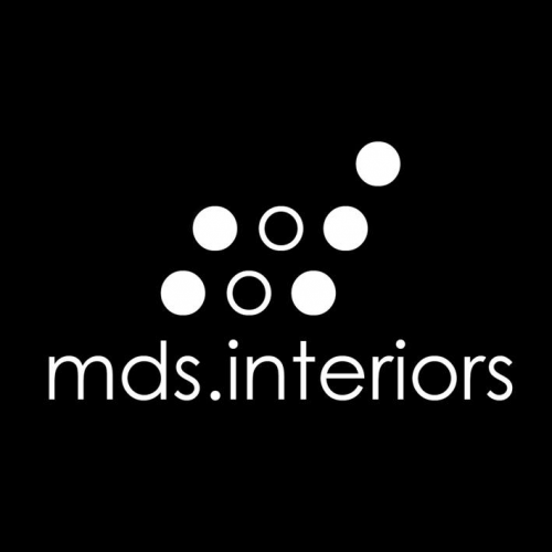 Company Logo For MDS Interiors Pte Ltd'