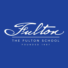 Company Logo For The Fulton School'